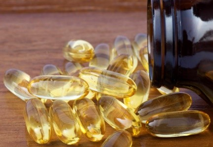 re You Having Trouble Conceiving? Consider Adding Vitamin D