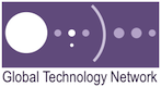 Global Technology Network