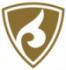 Академия Профилактической Медицины