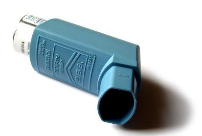 Лечение бронхиальной астмы у детей - Medi ru