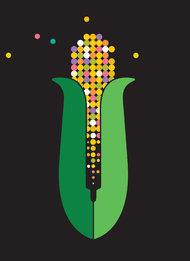 Эволюция продуктов питания