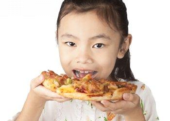 скачать статью о пользе правильного питания
