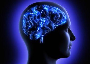 Ученые разработали имплантат для мозга, который предсказывает начало эпилептических приступов