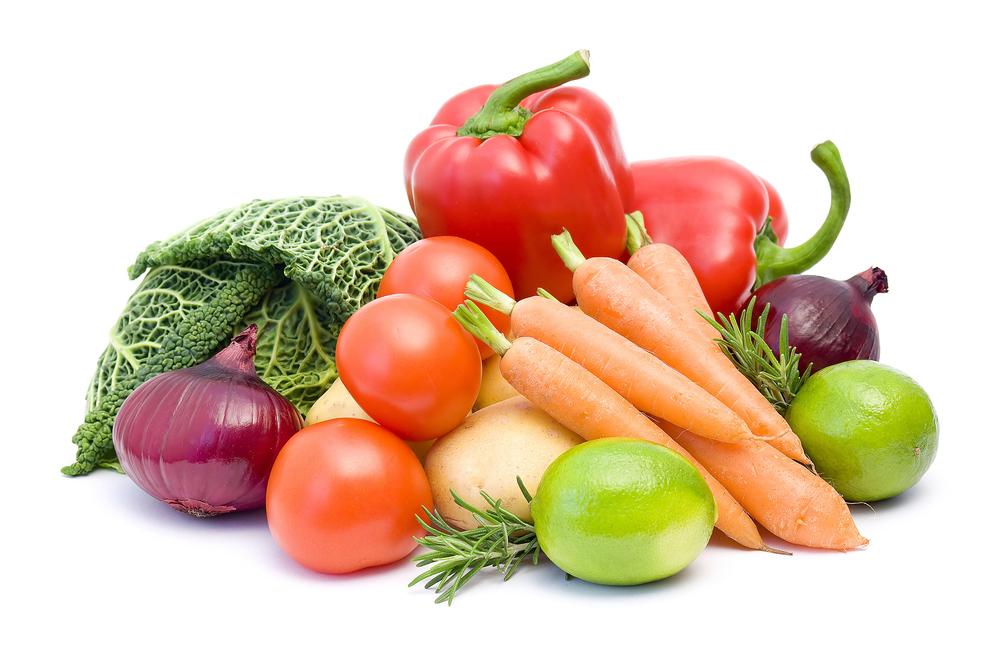 Изображения овощей, бесплатные фото ...
