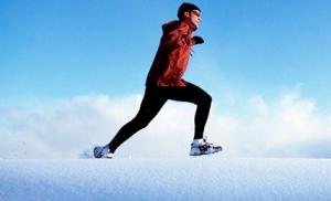 Регулярная замена спортивной обуви – защита от травм