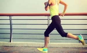 4 лучших способа избежать травм при беге