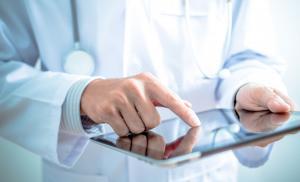 Может ли телемедицина помочь вам при хронических заболеваниях?