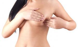 Переписаны «правила» рака молочной железы