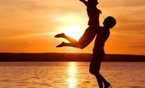 Влюбленность и дофамин
