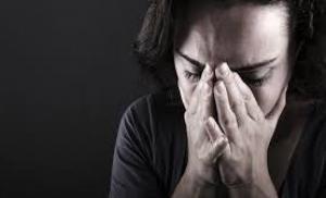 Тревожное расстройство. Вопросы доктору