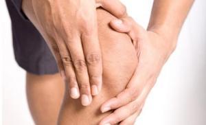 6 советов для профилактики артрита