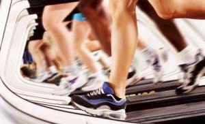 Упражнения также эффективны, как и лекарства для лечения болезней сердца