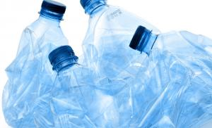 Бутилированная вода наносит вред организму