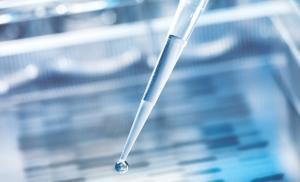 Определение генома рака может помочь спасти жизнь