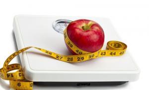 Три правила для поддержания веса в норме