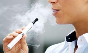 Все о потенциальном вреде для здоровья от электронных сигарет