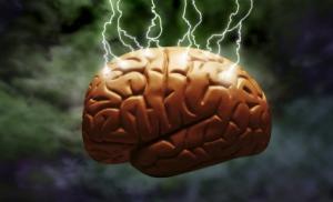 Электрошоковая терапия стирает негативные воспоминания