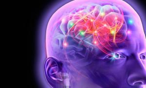 Эпилепсия. Вопросы доктору Z