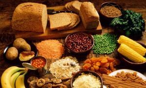 Почему богатая клетчаткой диета защищает от ожирения и диабета