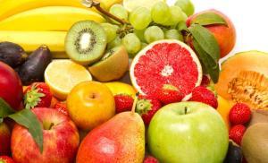 Потребление цельных фруктов снижает риск возникновения диабета