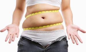 Предменопаузный период – время для профилактики ожирения в пожилом возрасте у женщин