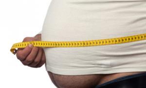"""Ученые обнаружили """"ген голода"""", который способствует ожирению"""
