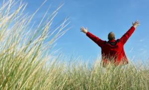 Оптимизм продлевает качественные годы жизни
