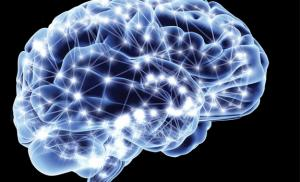 Имплантированный в головной мозг прибор избавит эпилептиков от приступов