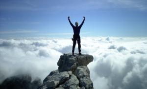 Мотивирующие слова – инструмент достижения сверхвысоких результатов