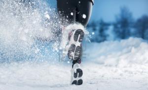 Занятия спортом позволяют снизить вероятность наступления нетрудоспособного периода жизни
