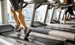 Поддержание веса в норме помогает избежать деменции и сохранить острую память в пожилом возрасте
