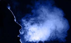 Глубокий вдох – терапия от стресса