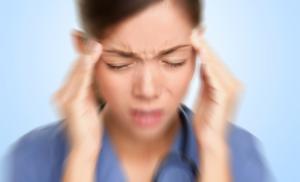 5 способов избавления от головных болей