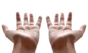 Виртуальная реальность поможет перенесшим инсульт пациентам восстановить моторику рук