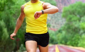 Контроль сердцебиения - ключ к эффективной тренировке