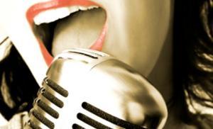 Пение в коллективе делает человека счастливым