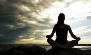 Доказана эффективность медитации в смягчении симптомов депрессии
