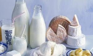 Пробиотики как средство для борьбы с заболеваниями желудочно-кишечного тракта