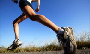 Физические упражнения помогают лечить депрессию
