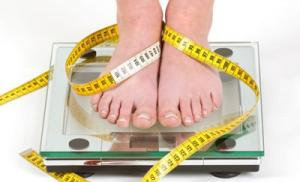 Ожирение в подростковом возрасте сказывается на будущем здоровье человека