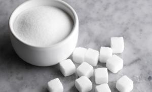 Способы определения скрытого сахара в продуктах питания