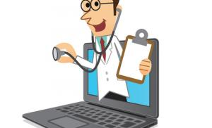 Пробовали ли вы телемедицину? 7 плюсов и минусов