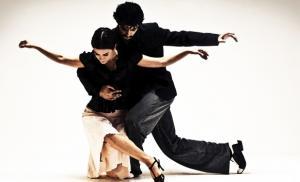 Танец- средство развития головного мозга