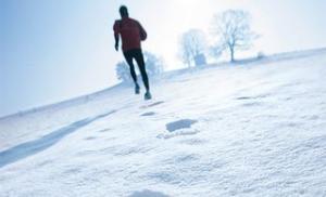 Короткие тренировки помогают сохранить мотивацию к занятию спортом