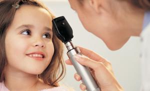 3 проблемы детских глаз и как с ними бороться