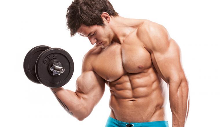 Чем опасны анаболические стероиды