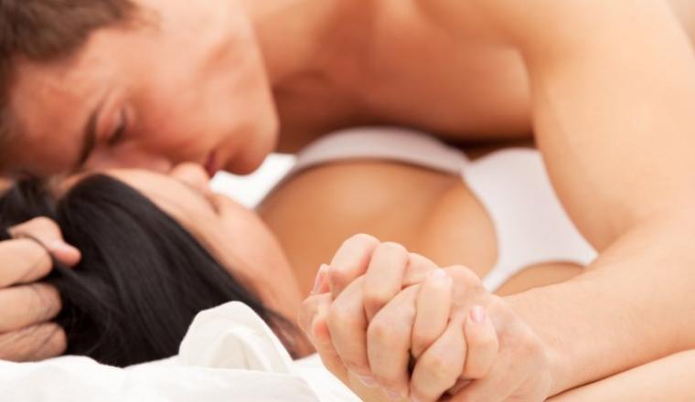 Секс и здоровье