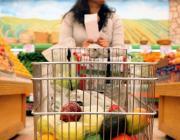 5 простых чисел для успешных продуктовых закупок