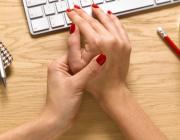 Как облегчить симптомы ревматоидного артрита? Вопросы доктору Z