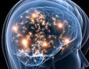 Сохраняйте проницательность ума! Замените время, проведенное перед экраном телевизора, физической активностью, улучшающей  работу головного мозга.